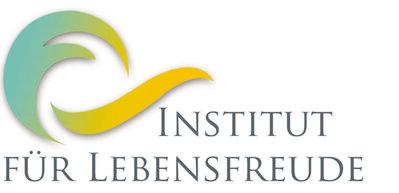 Institut für Lebensfreude